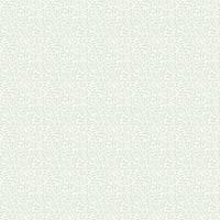 Brewster DLR54523 Sea Mist Green Trailing Leaves Wallpaper