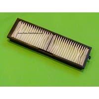 Epson Projector Air Filter: EMP-6100 & EMP-6110