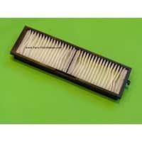 Epson Projector Air Filter: EMP-6100i & EMP-6110i
