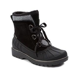 Baretraps Silita Women's Boots Black