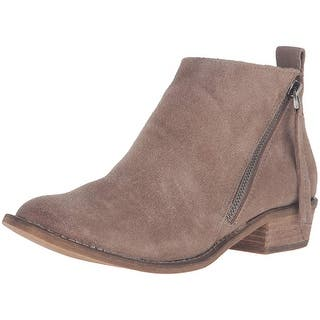c46088dca84 Buy Dolce Vita Women s Boots Online at Overstock