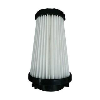 EnviroCare Replacement Vacuum Filter for Dirt Devil Power Stick Vacuum Model (1pk)