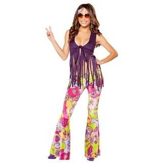 Hippie Lover