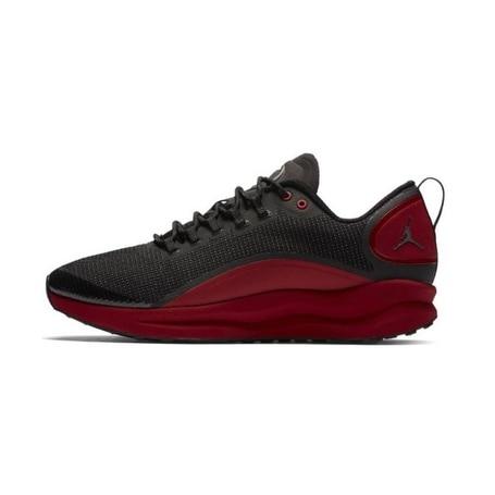 Nike Mens Jordan Zoom Tenacity