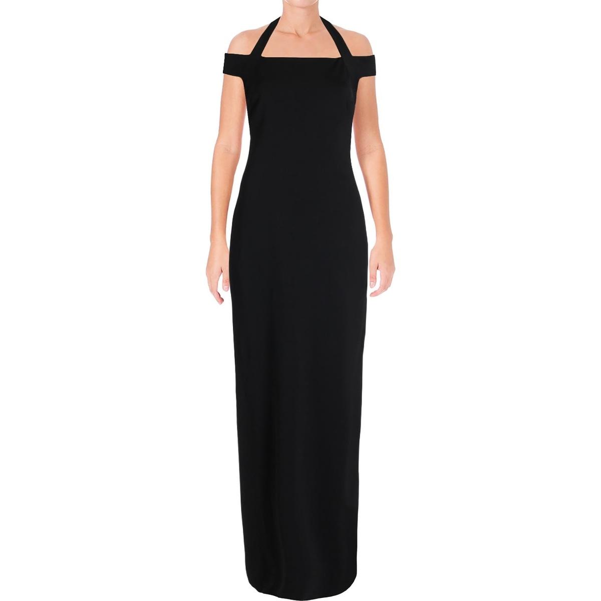 dcff89705977 LAUREN Ralph Lauren Dresses