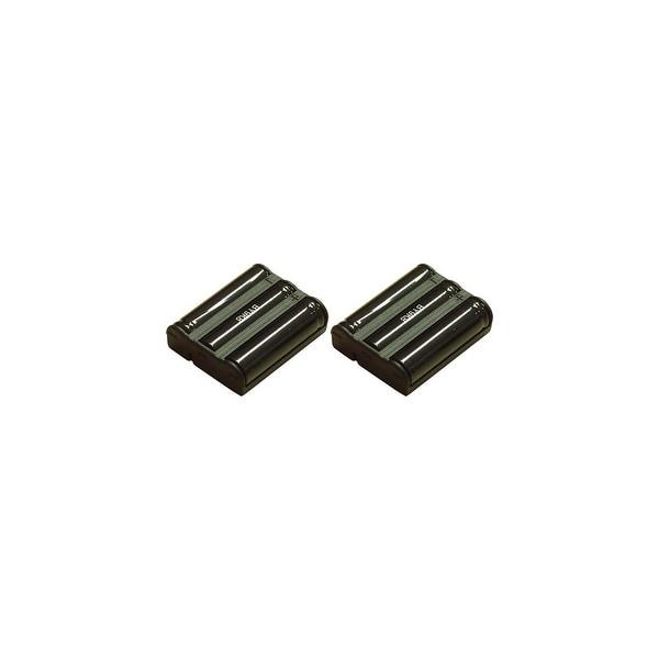 Uniden Battery for Uniden BT999-2