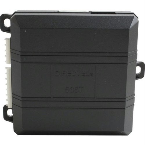 Directed Electronics DEI535TB Directed Electronics 535T Power Window Automation System