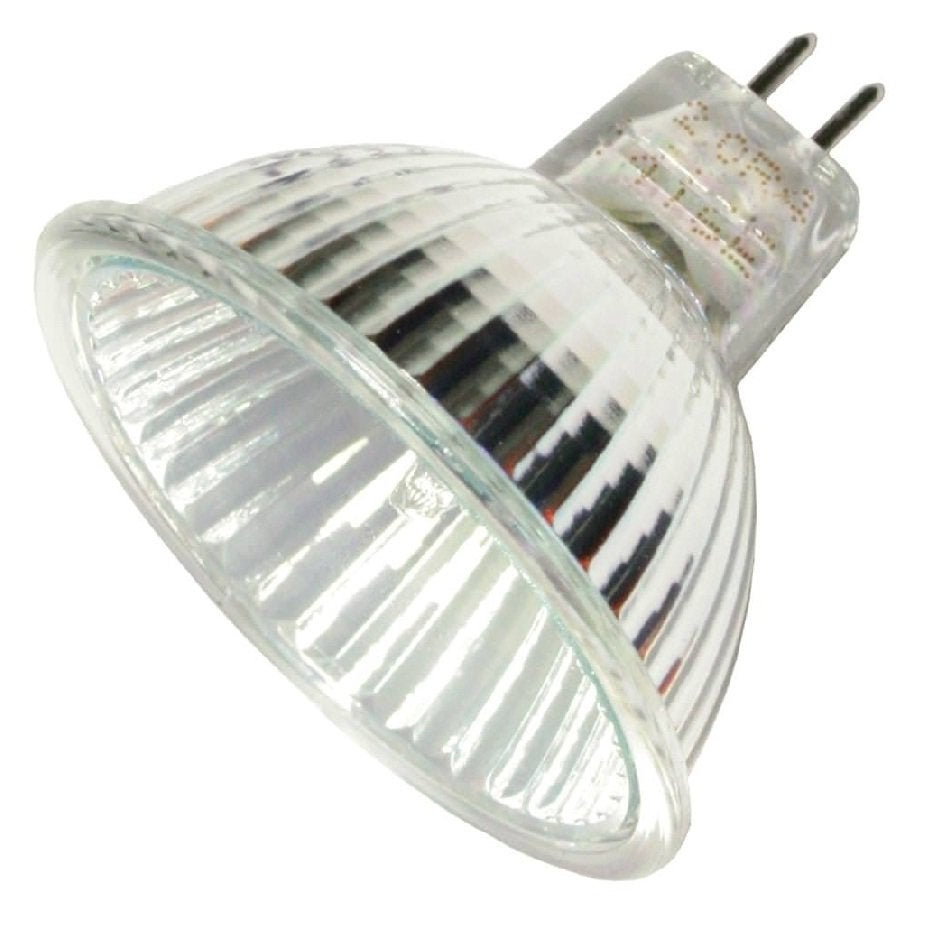 Westinghouse 04456 Low Voltage