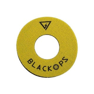 Black Ops Grips Donuts Yl