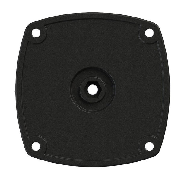 Scanstrut Rokk Top Plate f/Lowrance Elite-5/Mark-5/Elite-4-Modular Design - RL-503
