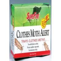 Safer 07270 Cloths Moths Trap