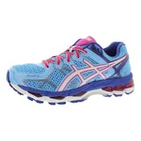 Asics Gel Kayano 21 Running Women's Shoes - 5 b(m) us