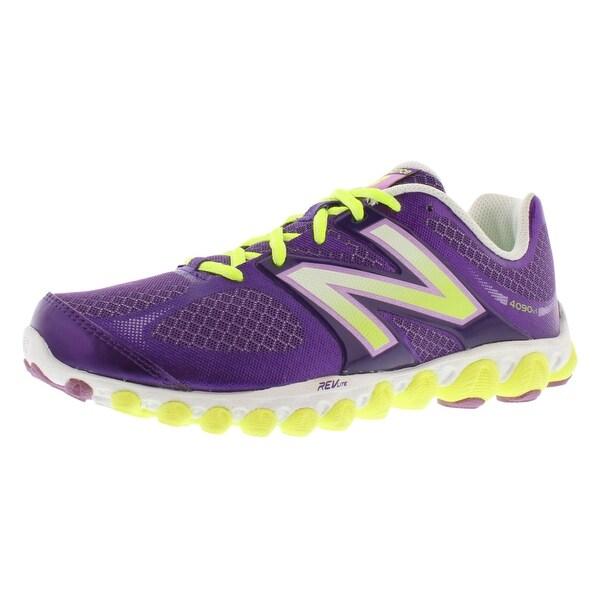 New Balance 4090 Running Women's Shoes - 6 b(m) us