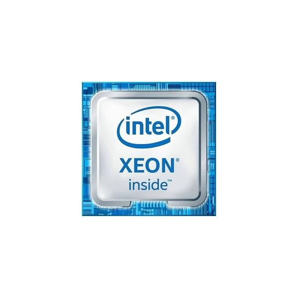 Intel Xeon E3-1240 v6 Processor Processor