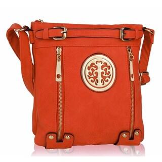 MKF Collection by Mia K Farrow Avery Crossbody Bag
