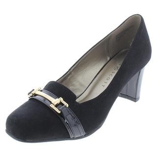 aa5db165f Buy Pumps Karen Scott Women's Heels Online at Overstock   Our Best Women's  Shoes Deals