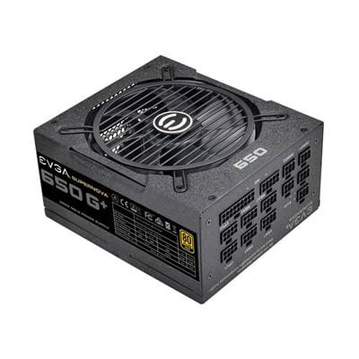 Evga - 120-Gp-0650-X1 - Evga G1 650 Watt 80Plus Gold