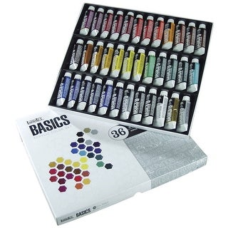 Buy Acrylic Paint Online At Overstock Com Our Best Painting Deals