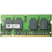 HP Business Z4Y84UT RAM - 4GB 2400MHZ DDR4 Memory