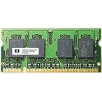 HP Business Z4Y86UT 16GB 2400MHz DDR4 Memory RAM