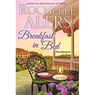 Breakfast in Bed - Rochelle Alers