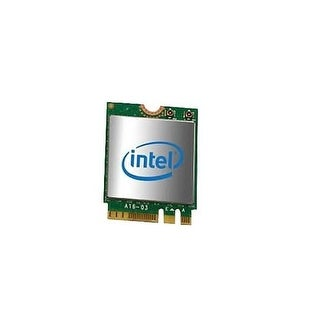 Intel 8265.Ngwmg.Dtx1 Intel Wifi Wireless-Access Point 8265 8265.Ngwmg.Dtx1 Dual Band Desktop Kit