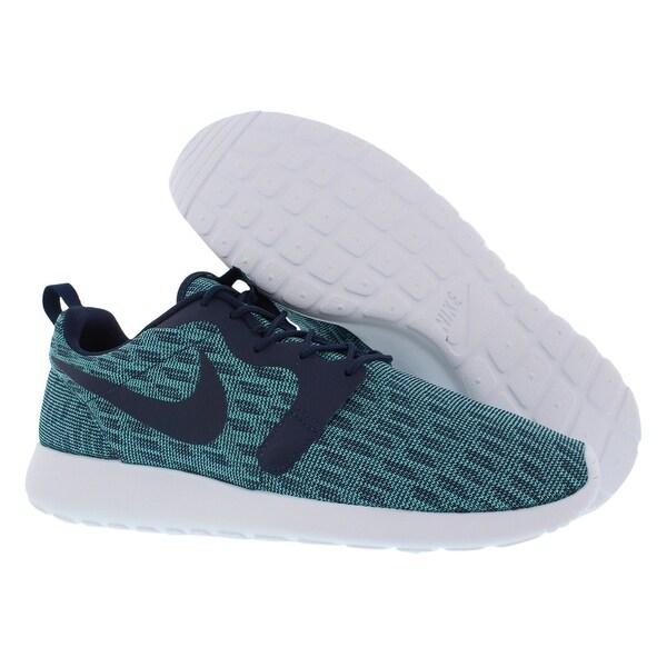 Nike Roshe One Kjcrd Men's Shoes Size