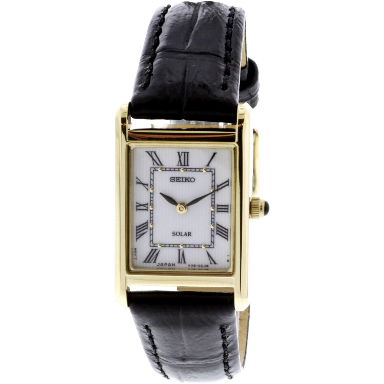 cf937f38927 Seiko Women s Watches