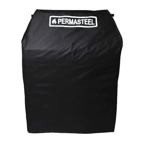 Permasteel 2-3 Burner Gas Grill Cover
