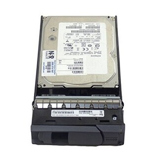 Lenovo - Thinksystem 3.5Inch 2Tb 7.2K Sas 12Gb Hot Swap 512N Hdd