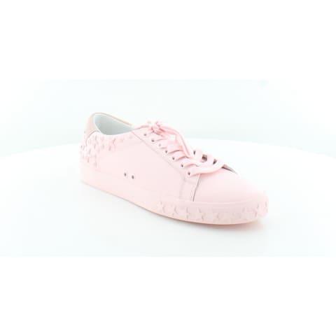 Ash Dazed Women's Fashion Sneakers Cotton Candy