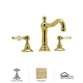 Rohl Bathroom Faucets For Less | Overstock.com