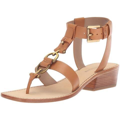43e9c4cb260 Donald J Pliner Shoes   Shop our Best Clothing & Shoes Deals Online ...