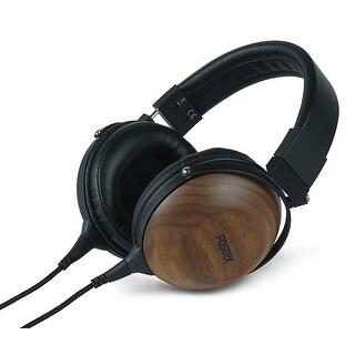 Fostex TH610 Stereo Headphones