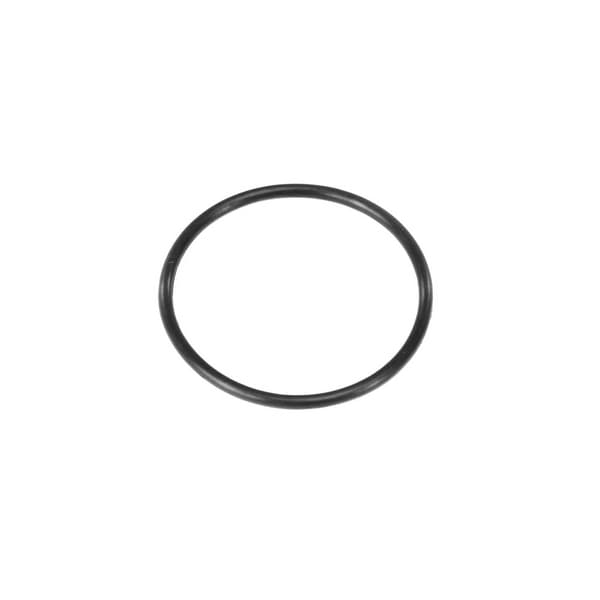 Bostitch OEM 180448 replacement nailer o-ring BT1855K BTFP12233 EHF1838K