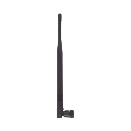 "Mobile Mark, Inc. - 870-960 Portable Antenna, SMA 9"" Knuckle"
