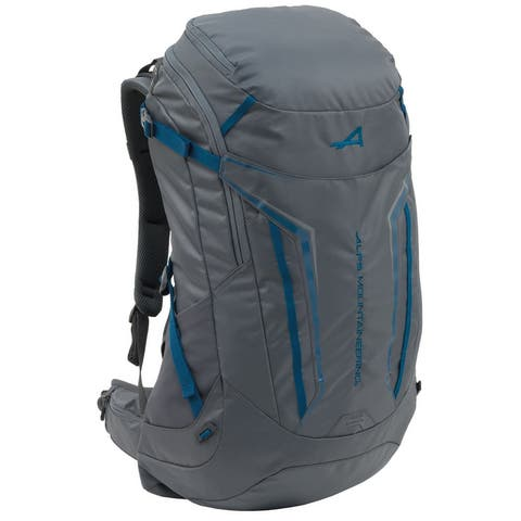 Alps Mountaineering Baja 40