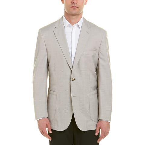 Kroon Pegasus Sport Coat