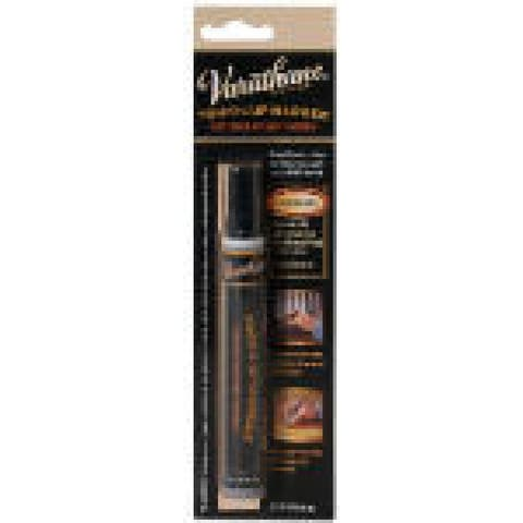 Varathane 215358 Group 7 Touch-Up Marker