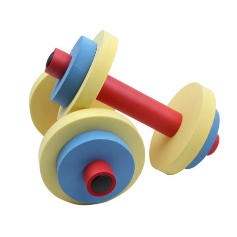 Kid's fiteness Dumbbell