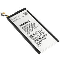 Samsung Galaxy S6 2550mAh OEM Standard Replacement Battery EB-BG920ABE