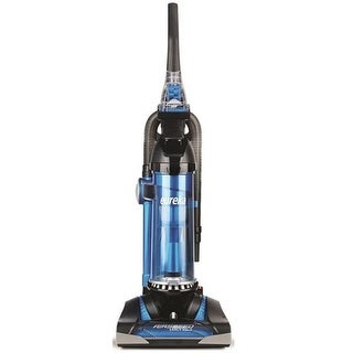 Eureka Self Propelled Hepa Bagless Vacuum 031502