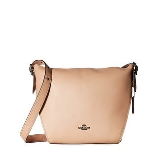 Buy New Products - Crossbody   Mini Bags Online at Overstock.com ... 547661f5b7