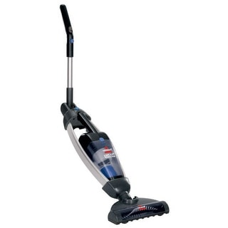 Bissell 53Y8 Lift-Off Floors And More Cordless Stick Vacuum, 10.8 volts