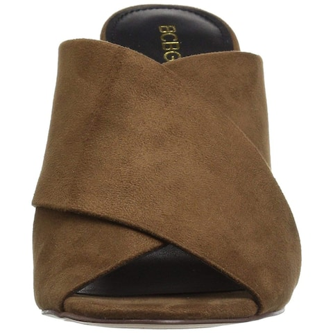 4076392cd90 Buy BCBGeneration Women's Sandals Online at Overstock | Our Best ...