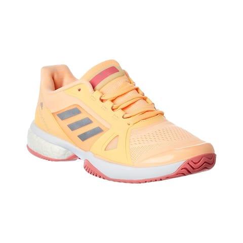 Adidas X Stella Mccartney Sneaker