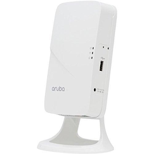 Hpe Jy689a Aruba Ap-303H-Mntd Desk Mount For Wireless Access Point