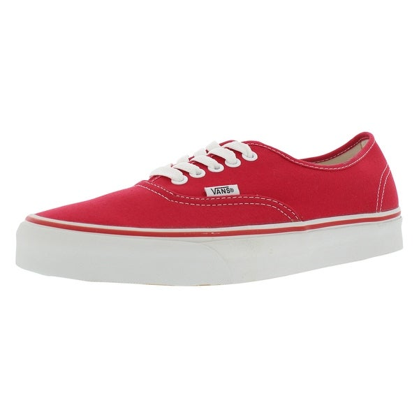 Shop Vans Authentic Men s Shoes - 9.5 b(m) us women   8 d(m) us men ... 3a8a0f6e9