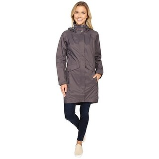 Columbia EvaPOURation Trench Womens Rain Jacket (More options available)