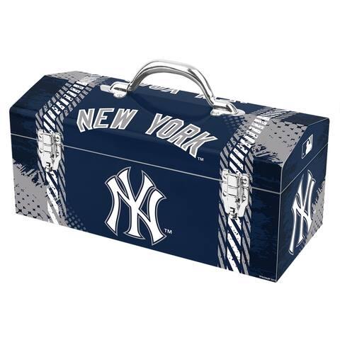 MLB - New York Yankees Tool Box